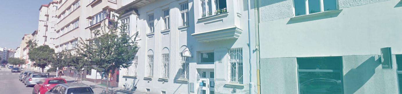 ezra-street-view