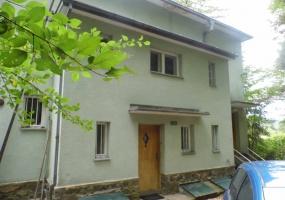 Dům, Prodej, Hrázní Brno, ID nabídky 1058