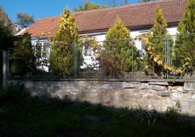 Dům, Prodej, ID nabídky 1095