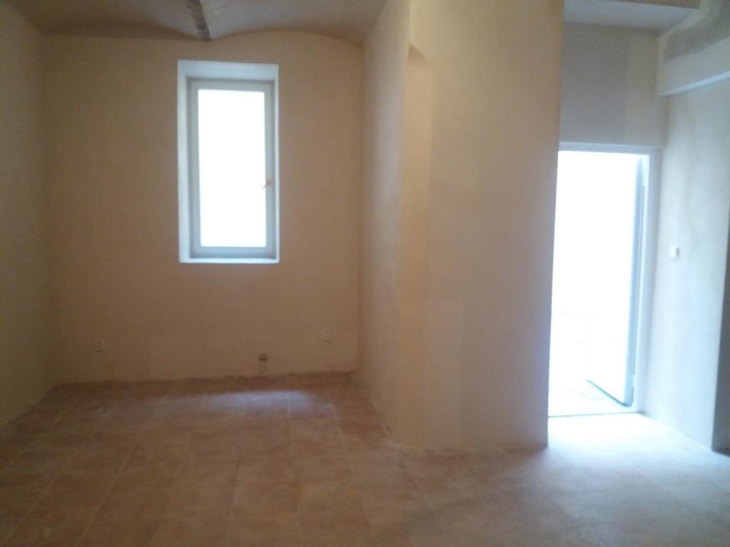 Nebytový prostor,Pronájem,1100