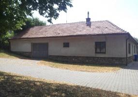 Dům, Prodej, Svatojánské náměstí, First Floor, ID nabídky 1029